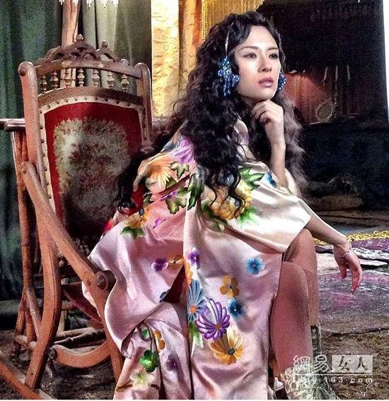 zhang ziyi prostituée