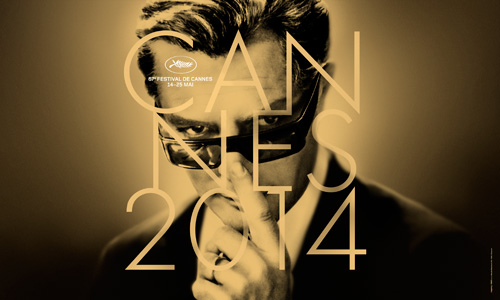 Le 67e Festival de Cannes