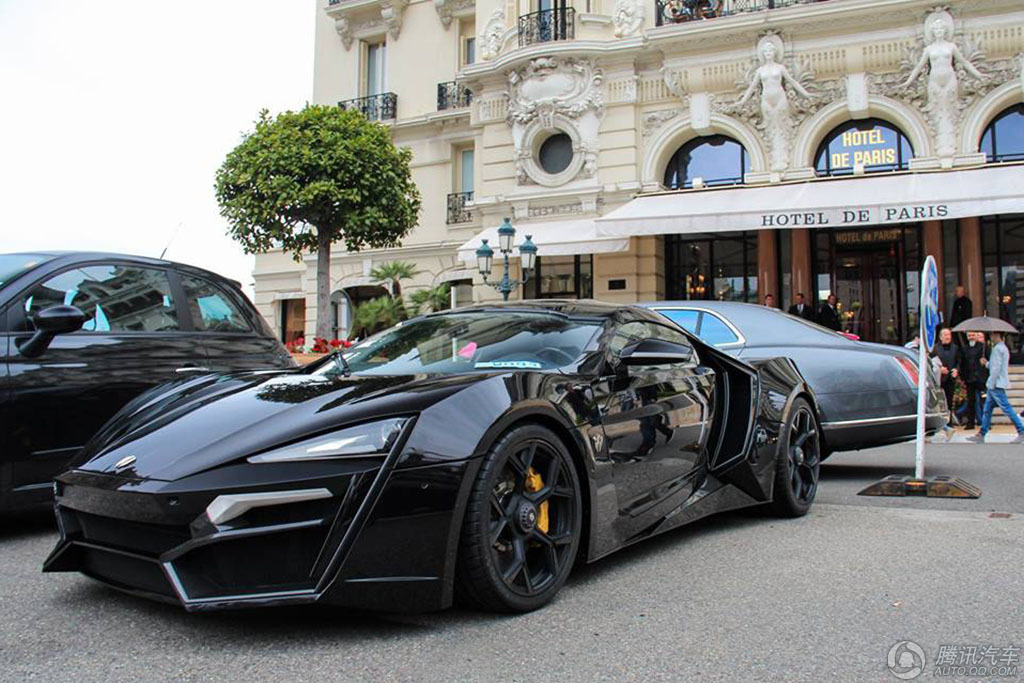 Car Sale In Dubai Online