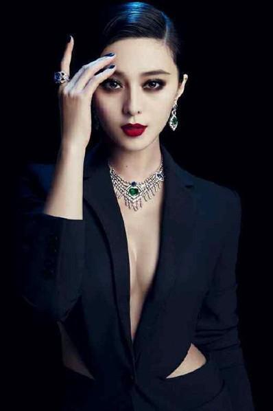 Favorit Le top 20 des plus belles femmes asiatiques KW05