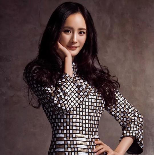 Fabulous Le top 20 des plus belles femmes asiatiques AJ83