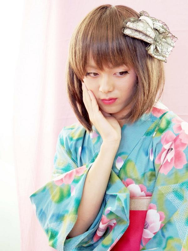 Le systme scolaire au Japon, l'cole japonaise PIE