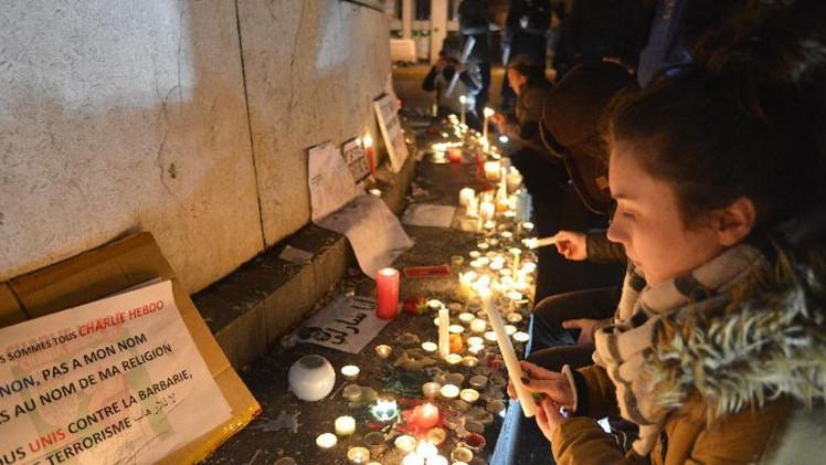 La France confrontée au défi de l'extrémisme religieux