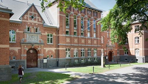 Une université suédoise ferme le premier Institut Confucius d'Europe