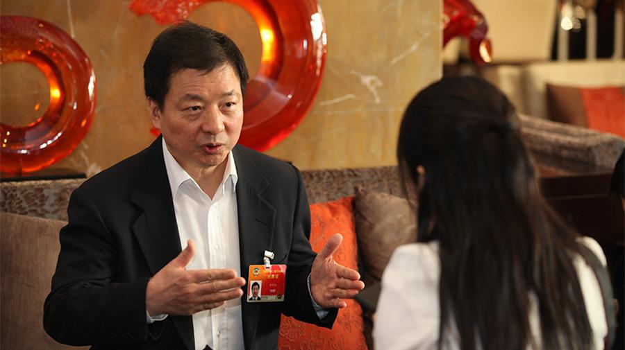 Zhou Mingwei : la communication internationale doit se perfectionner pour mieux rapporter les réalités chinoises