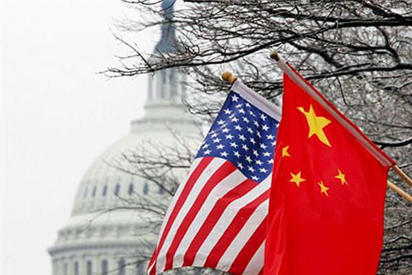 Pour les Américains, les relations avec la Chine sont « plus importantes » que celles avec le Japon