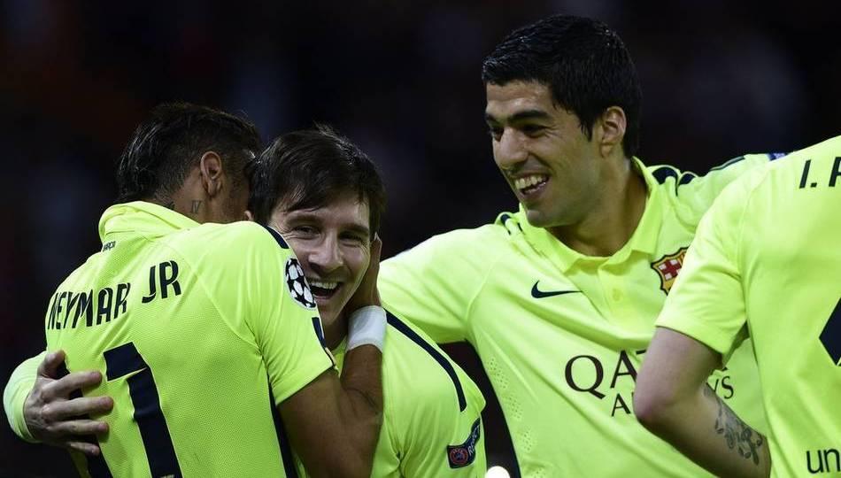 Ligue des Champions : soirée inoubliable pour Porto, nuit de cauchemar pour le PSG