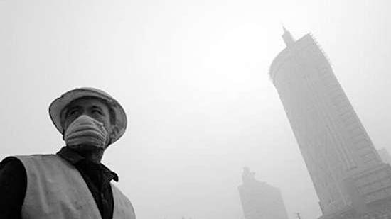 Lancement d'un plan quinquennal contre la pollution dans les zones rurales