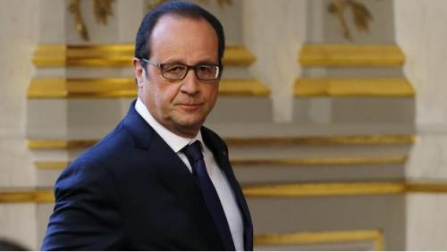 Visite de François Hollande en Arabie saoudite : La France se rapproche des pays du Golfe