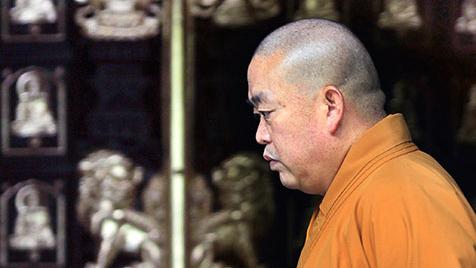 Le temple shaolin porte plainte pour diffamation sur internet - Porter plainte pour fausse accusation ...