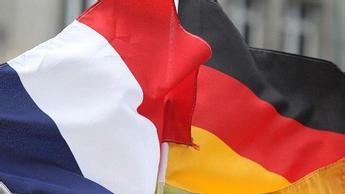 L'impact profond de la réconciliation franco-allemande sur l'Europe après la Seconde Guerre mondiale