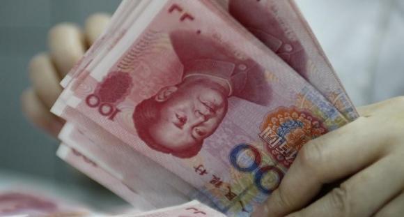 Pourquoi la Chine connaîtra un atterrissage en douceur