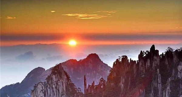 Chine : les dix destinations idéales de l'automne