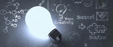 La démocratisation de la création d'entreprises et de l'innovation