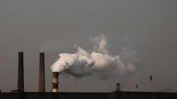 Hebei: La province promet de sévir contre les responsables de la pollution