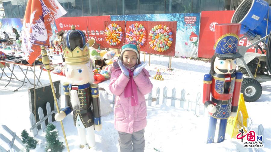 Vacances du Nouvel An chinois : moins de devoirs, plus de temps en famille