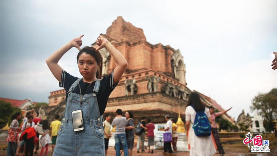 Vacances du Nouvel An chinois : donner un peu de liberté aux enfants