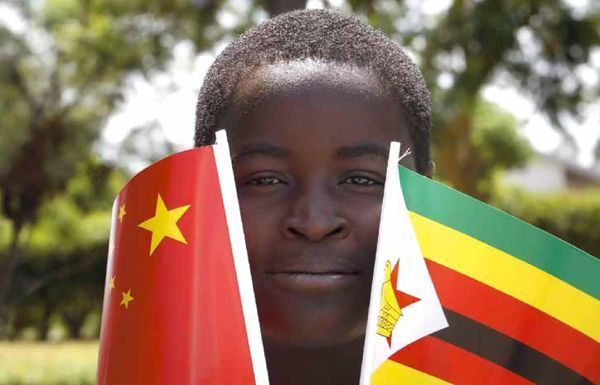 Chine-Afrique : un modèle de coopération sincère