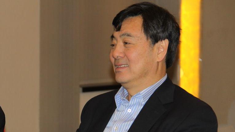 Zhai Jun : Les relations sino-françaises de haut niveau atteignent un nouveau palier