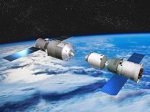 La Chine aura plus de 200 véhicules spatiaux en orbite d'ici 2020