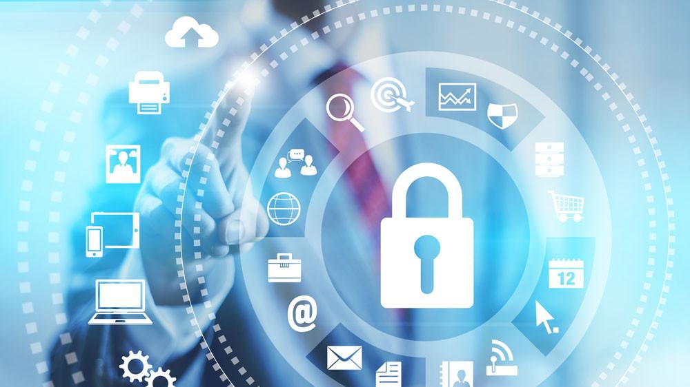 La cybersécurité et l'information s'adaptent à la nouvelle normalité chinoise