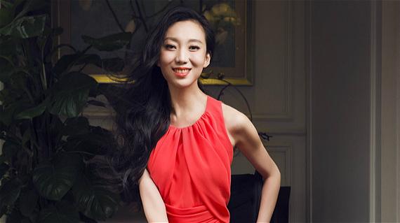 Interview exclusive : Liu Yan se dévoile sur ses échanges artistiques sino-français (vidéo)