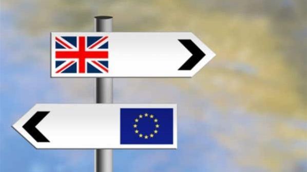 Le « Brexit » changerait le modèle géopolitique européen