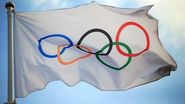Scandale du dopage: la Russie pourrait être exclue des JO de Rio