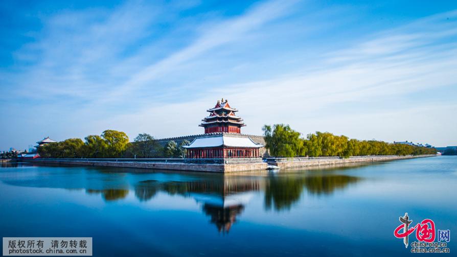 Les merveilles culturelles de Beijing