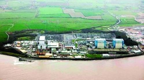 Le projet nucléaire sino-français de Hinkley Point traverse une phase de tourments