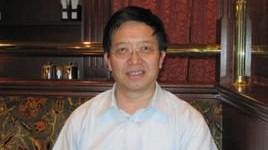 Respecter les faits historiques et le droit international dans les conflits en mer de Chine méridionale