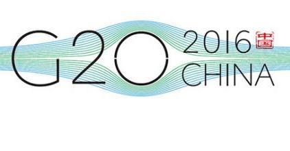 G20 : l'innovation, moteur de la croissance mondiale