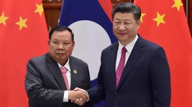 La Chine souhaite établir de solides liens commerciaux durant le sommet de l'ASEAN