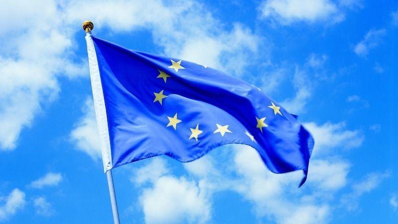 Après le Brexit, l'Union européenne décide de promouvoir l'intégration de la défense