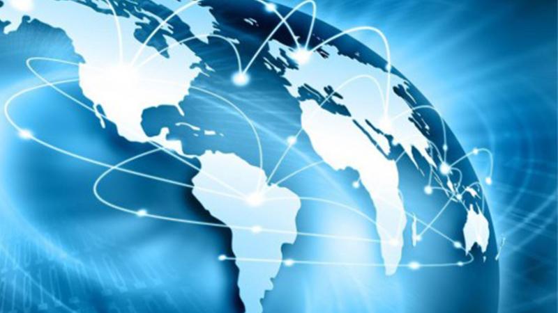 3ème Conférence mondiale de l'internet de Wuzhen : innover pour garantir la cybersouveraineté