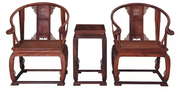 le mobilier classique chinois un art in galable. Black Bedroom Furniture Sets. Home Design Ideas
