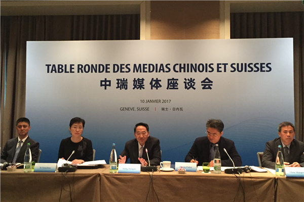 La Chine revendique la part du lion dans la croissance mondiale