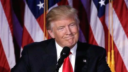 La Chine doit se préparer face au protectionnisme de M. Trump