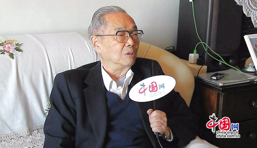 Cai Fangbai : La visite de Xi Jinping en Suisse contribuera à transmettre la sagesse et la force de la Chine
