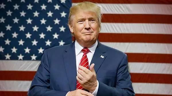 Avec Trump, l'Europe entre désarroi et appréhension