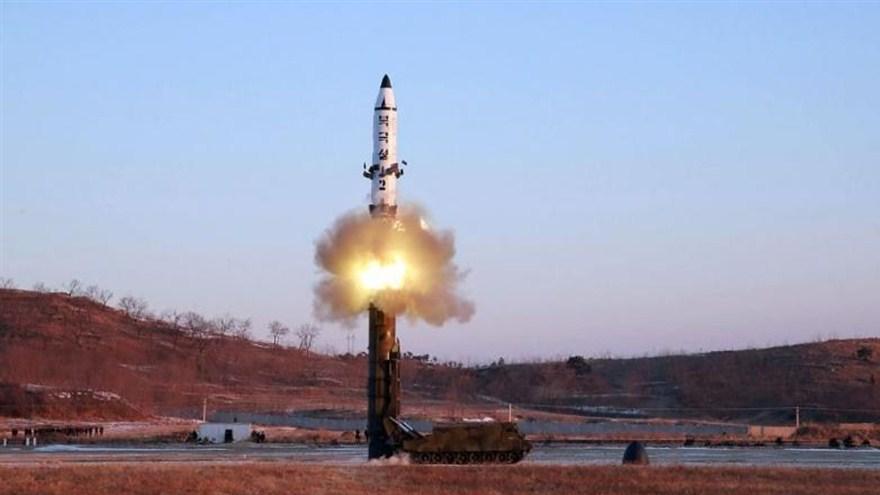 La Chine suspend ses importations de charbon nord-coréen