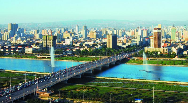 85,5 % des Chinois n'ont pas de sentiment d'appartenance aux grandes villes