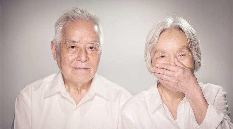 Le sens du mariage interprété par une photographe chinoise