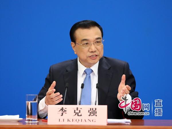 Li Keqiang : vers un rééquilibrage des échanges commerciaux internationaux