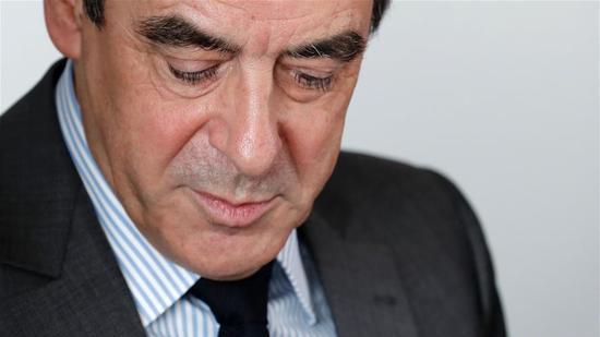 La mise en examen de François Fillon change la campagne présidentielle française