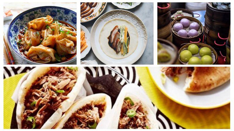 Les dix villes incontournables pour faire un tour gastronomique en Chine