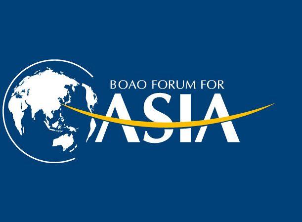 Les principaux thèmes abordés au Forum de Bo'ao pour l'Asie