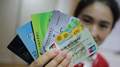 Les dépenses des consommateurs tirées par les nouveaux modes de vie