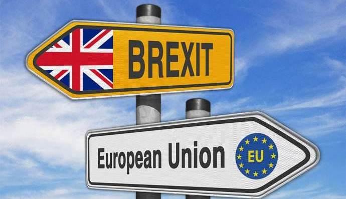 Editorial :Le processus du Brexit est lancé, mais les incertitudes demeurent