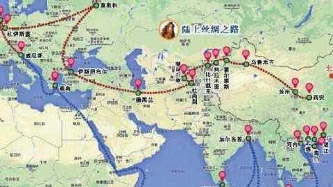 L'initiative de « la Ceinture et de la Route » contribuera à approfondir la coopération pragmatique sino-finlandaise